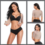Slimming Upper Arm Shapewear