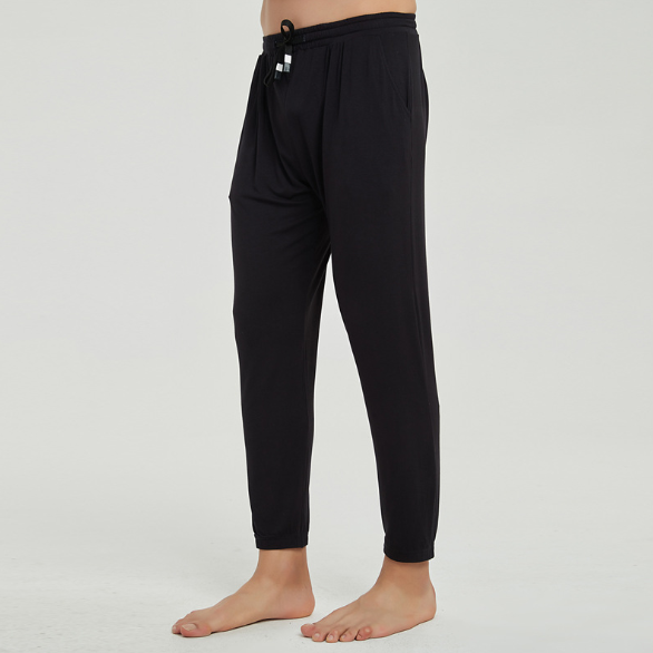 Men's Lounge Sleep Pants