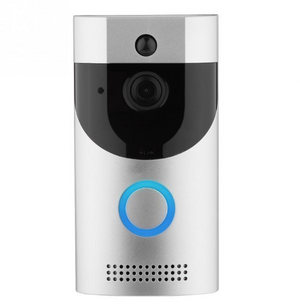 Top Smart Video Doorbell