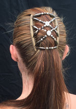 Variety magic hair clip