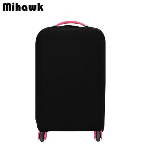 Luggage Protective Cover - The Ultimate Luggage Protective Cover