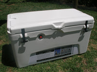 71.9 Litre (75 Quart) Cooler Box Esky