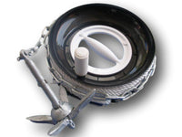 Plastic Anchor Reel