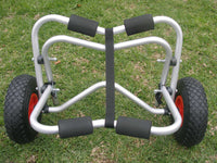 Kayak Trolley (Sit-on-top)