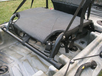 Raised Kayak Seat (for DACE 13ft)