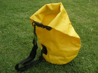 Waterproof Dry Bag 20L