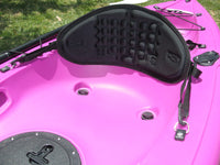 Kayak Backrest