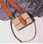 Flinders Crossbody Handbag