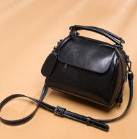 Nottingham Crossbody Handbag