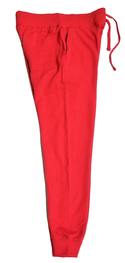 Jogger Pants (CLICK TO VIEW OTHER COLORS)