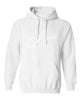 Abana Pullover Hoodie (CLICK TO VIEW OTHER COLORS)