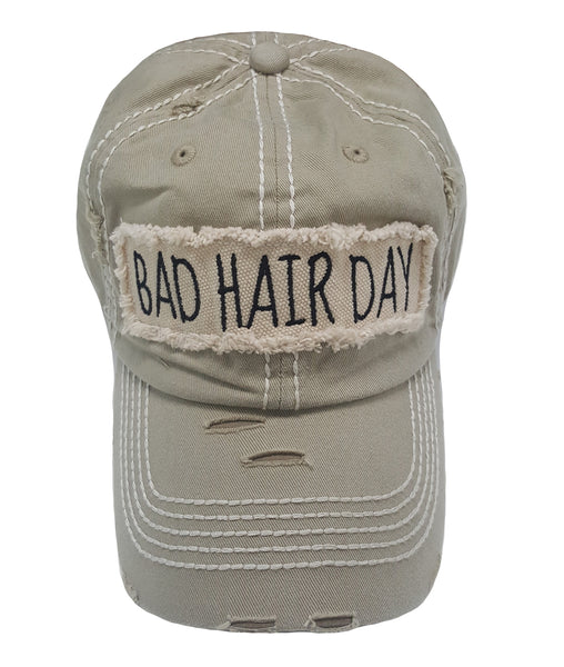 Fashion Hats (CLICK TO VIEW OTHER COLORS)