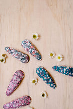 Snap Clips Liberty London Gift Set