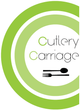 Cutlery Carriage®