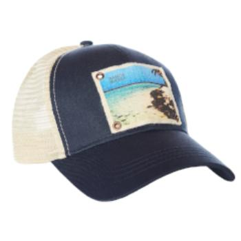 Ranch Bucket | South Water Caye | Eco-Trucker