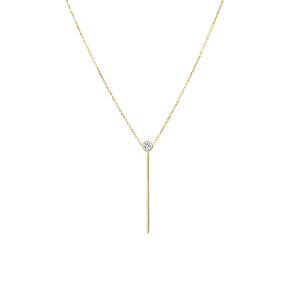 COLONNA NECKLACE