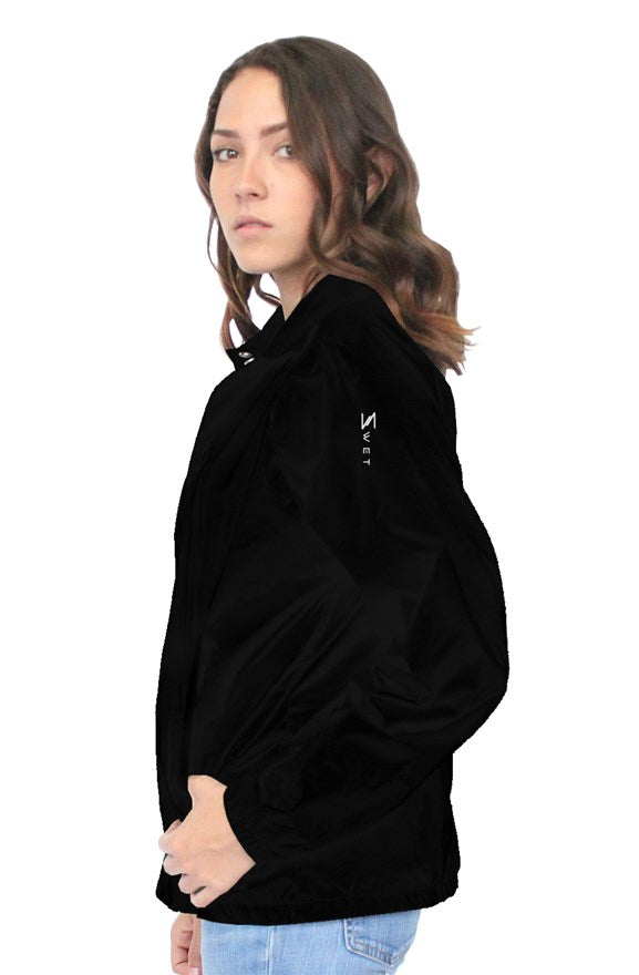 Women's Official Coaches Bomber