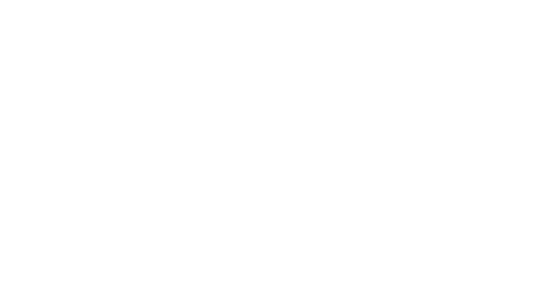 MIFA and Co