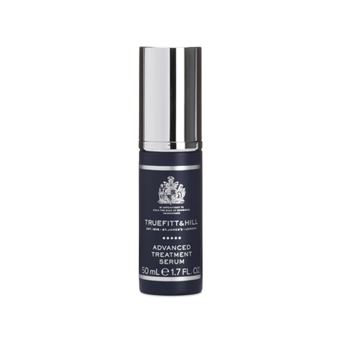 Advanced Treatment Serum - Truefitt & Hill Bangladesh