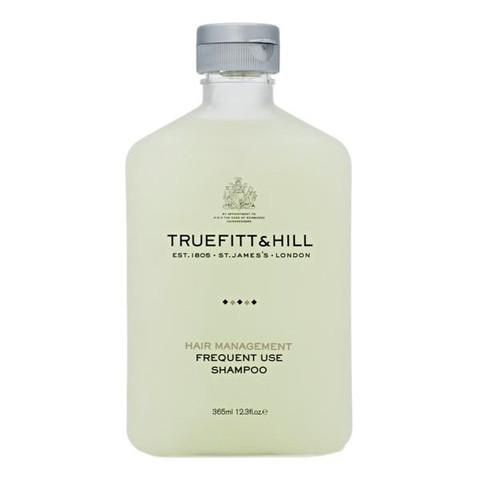 Frequent Use Shampoo - Truefitt & Hill Bangladesh