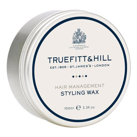 Styling Wax - Truefitt & Hill Bangladesh