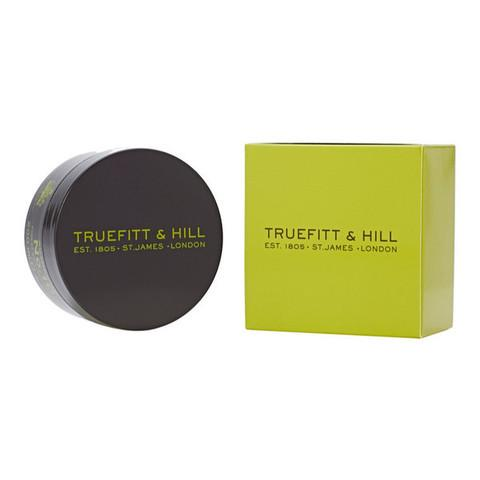 Authentic No. 10 Finest Shaving Cream - Truefitt & Hill Bangladesh