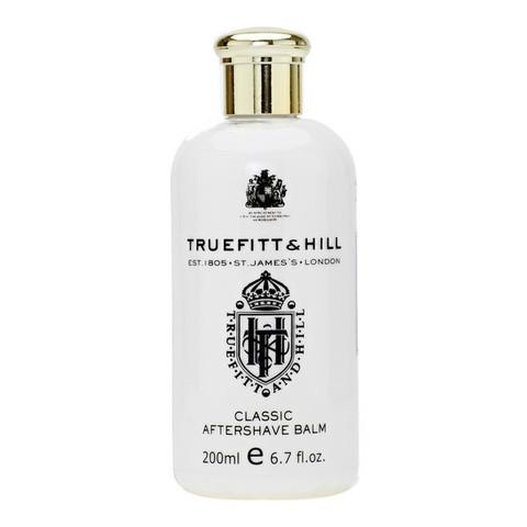 Classic Aftershave Balm - Truefitt & Hill Bangladesh