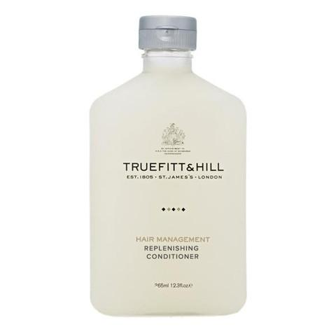 Replenishing Conditioner - Truefitt & Hill Bangladesh