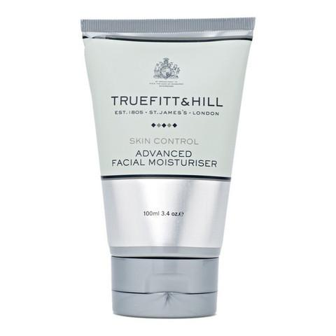 Skin Control Advanced Facial Moisturizer - Truefitt & Hill Bangladesh