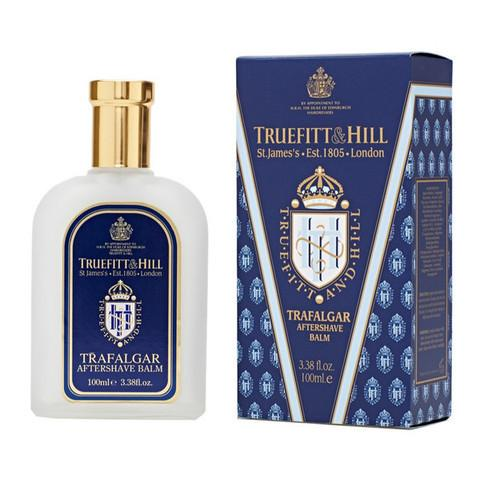 Trafalgar Aftershave Balm - Truefitt & Hill Bangladesh