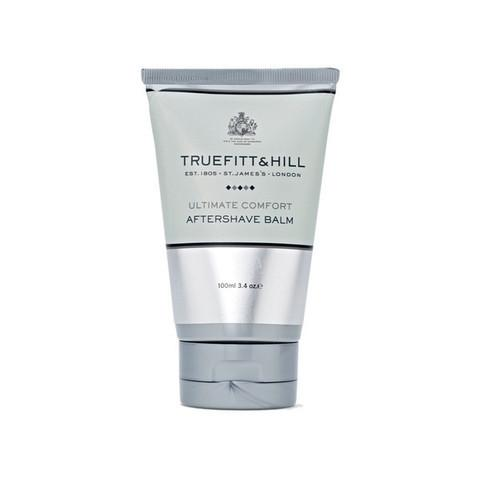 Ultimate Comfort Aftershave Balm Travel Tube - Truefitt & Hill Bangladesh