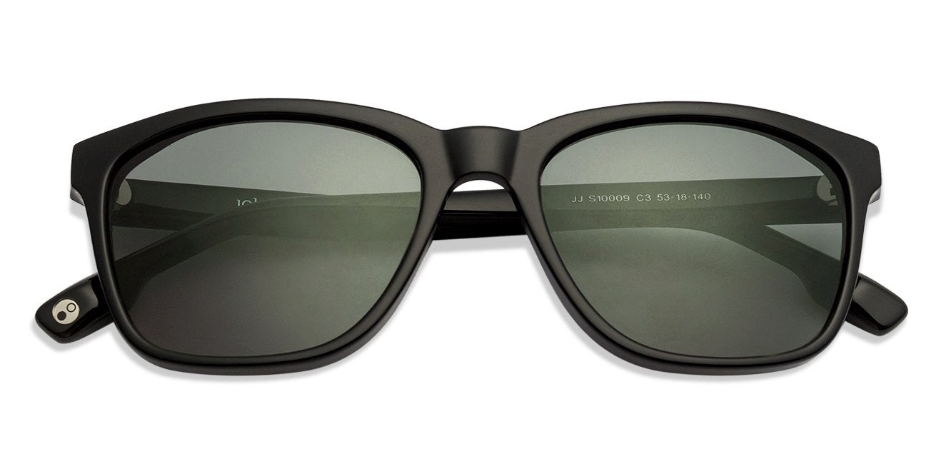 18b99510585 John Jacobs Sunglasses JJ Tints S10009 Unisex Rich Acetate ...