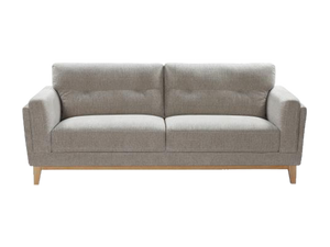 Ivy 3 Seater Sofa