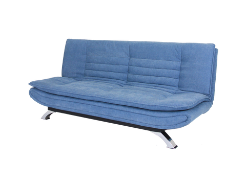 Bedford Sofa Bed