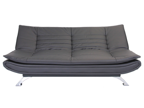 Kempston Sofa Bed
