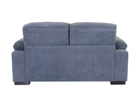 Berry 2 Seater Sofa