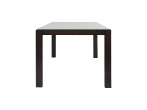 Michael 180 Dining Table