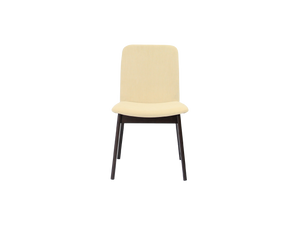 Michael Dining Chair