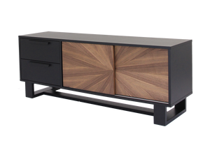 Casper 150 TV Unit