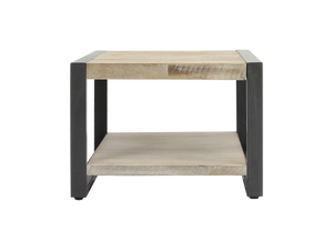 Lexi Lamp Table