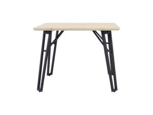 Eastwood Lamp Table