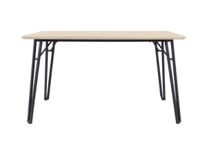 Eastwood 140 Dining Table