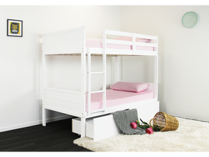 Eva Single Bunk Bed