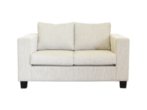 Paris 2 Seater Sofa