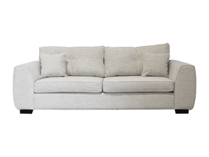Beachlands 3 Seater Sofa