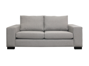 The Eden 2 Seater Sofa