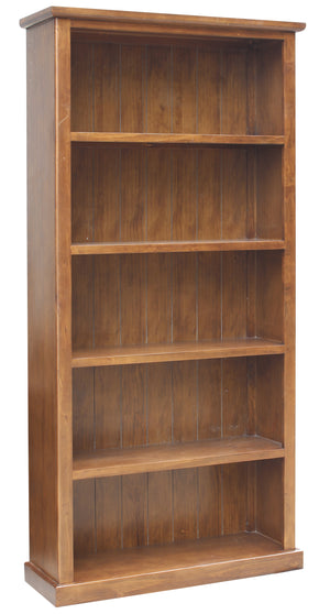 Veronica Large Bookcase