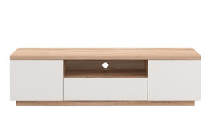 Brunswick 180 TV Unit