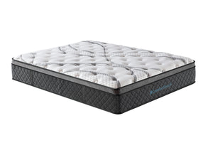 Comfort Touch Queen Mattress