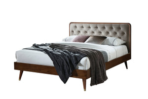 Cassidy Double Bed Frame